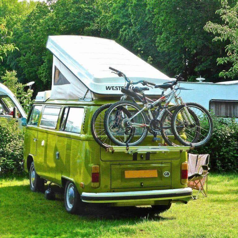 van-house camperizaciones valencia