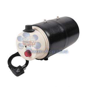 Caldera/Boiler Pequeño de 3 Litros (Para Bombas Sin Presión) – TIPO KB 3