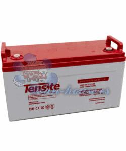 Baterías AGM 12V TENSITE ( Elegir Amperios)