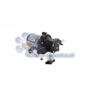 Bomba de Agua Shurflo 7 L