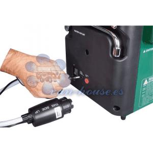 Kampa Calentador de Agua Geyser (BAJO PEDIDO)