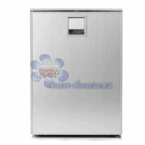 Nevera Compresor Isotherm Freeline 115L Elegance 12-24 V